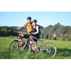 Půjčovna jízdních kol